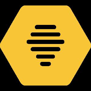 Bumble-App-ICON